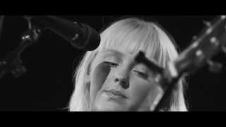 Laura Marling - Once (Live at Royal Albert Hall)