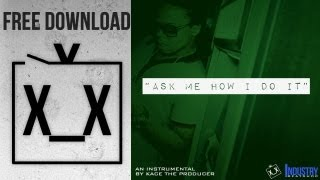 """Trap Instrumentals 