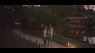 Yokoso Festival Commercial [4K]