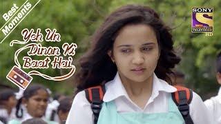 Yeh Un Dinon Ki Baat Hai | Naina