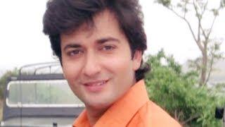 Geet - Part 4 Of 11 - Avinash Wadhvan - Divya Bharti - 90s Bollywood Hits