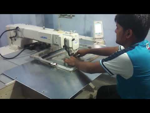 Genuine Leather Wallet manufacturing - Full Video