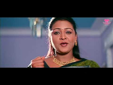 Xxx Mp4 Shankar Melkote And Shakeela Funny Comedy Scene Telugu Comedy Videos 2018 3gp Sex