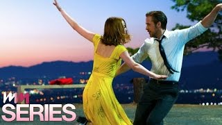 Top 10 Best Romance Movies of the 2010s
