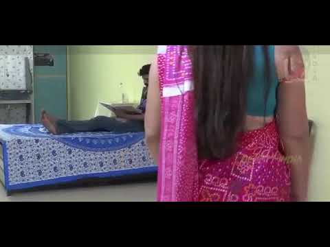 Xxx Mp4 New Sex Video Bf 3gp Sex