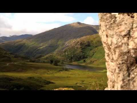 Highland Living - A Place in Scotland