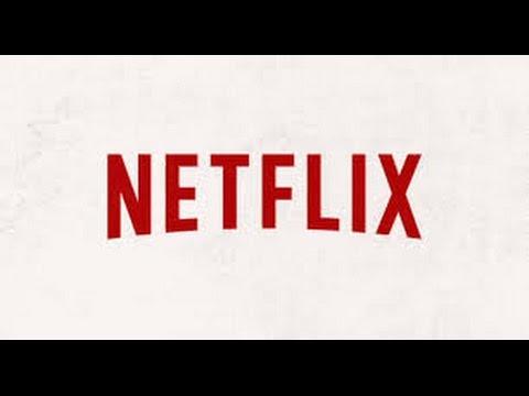 American Netflix 2014