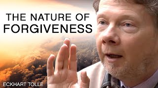The Nature of Forgiveness | Is it Different from Compassion?