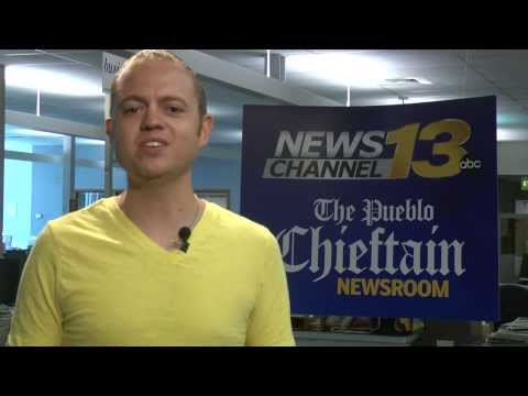 Chieftain Tech Tips: Clean Up Your Facebook News Feed Without Losing Friends