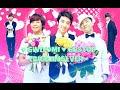 Gwiyomi Gdandtop Bigbang Ver Baby Goodnight Happy Valentine