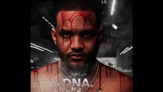 Joyner Lucas - DNA. Freestyle