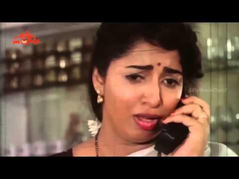 Xxx Mp4 Kadhal Moham Devadhass Rekha Rao Tamil Movie Part 3 3gp Sex
