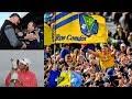 Live OTB AM Rossie Joy Galway Heartbreak Alan Quinlan World Cup Update US Open Transfer Talk