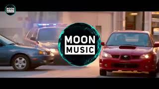 BABY DRIVER-ARABIC MUSIC-SUBARU WRX
