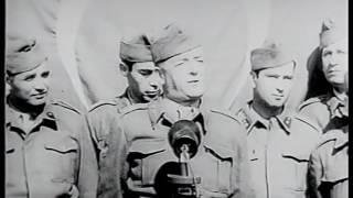 Korede Türk Süngüsü - Türk Filmi