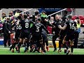 HIGHLIGHTS Bristol City 1 2 Wolves