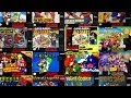 Top 10 Snes Games Song mp3