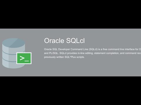 Why INFO is Better than DESC in Oracle Database