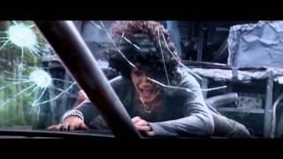 Fast & Furious 7 - Trailer A