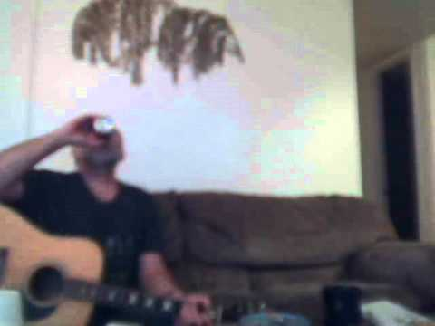 i dialed your number remix by vance adams.wmv
