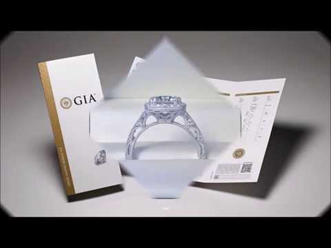 Why Is A GIA Certified Diamond Wholesaler So Important?
