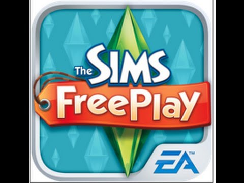 Sims Freeplay Millions of LPs and Simoleons New Weather Update