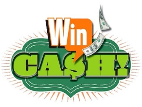 Play Game and Earn Rs 100 Daily || Earn money from games.