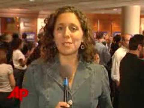 Florida, Michigan Delegates Get Half-votes
