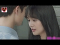Tu Hi Wajah -- Love 020 -- Atif Aslam & Shreya Ghoshal -- Mix by Broken IShq