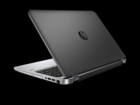 HP Core i5 6th Gen Price, Features, Review