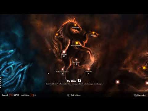 The Elder Scrolls Online, Solo build for Sorcerer Healer