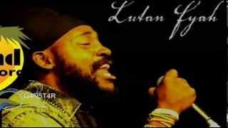 Exco Levi - Jah Nah Sleep (Brighter Days Riddim) - Prod  by Silly