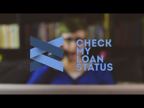 Introducing MortgageCenter [Check My Loan Status]