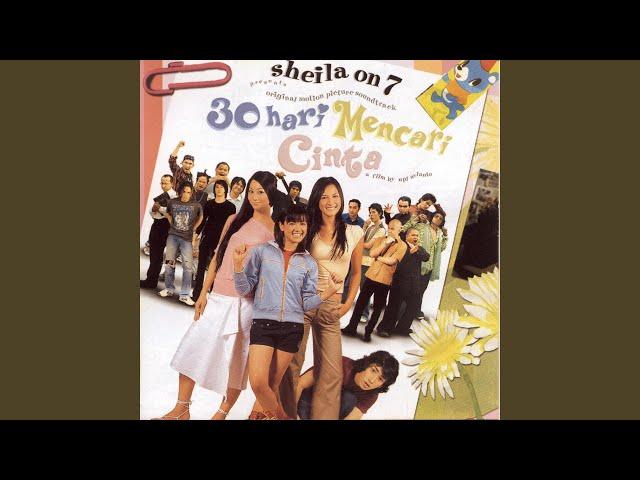 Download Sheila On 7 - Untuk Perempuan MP3 Gratis