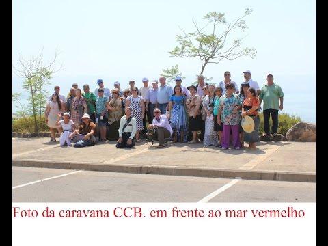 Xxx Mp4 Imagens Do Nosso Grupo CCB Brasil Na Terra Santa 3gp Sex