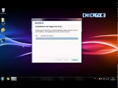 download keygen for sony vegas pro 9