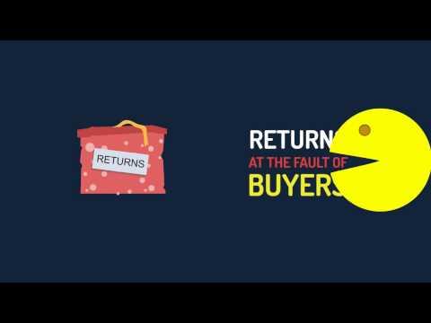 Returns Concept Flipkart (தமிழ்)