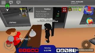 rocitizens rob Videos - 9tube tv