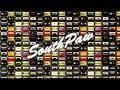 Southpaw Royalty Free Beats Upbeat Boom Bappy Jazz Rap Instr