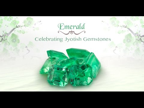 Buy Colombian emeralds Online APURVAEM