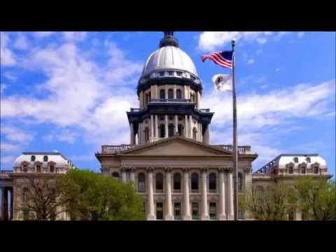 Push To Lower Illinois LLC Filing Fees From $500 to $39