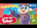 Meet Osbourne Learning Time With Timmy Cartoons For Kids