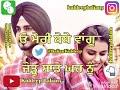 Pasand-Inder Chahal Armaan Bedil 😋😋😋