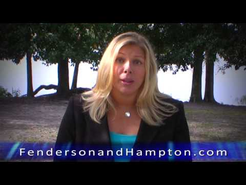 What documents do you need in a Personal Injury Case