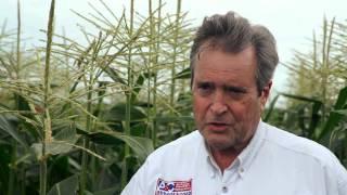 Abbott & Cobb, Inc Featured on American Farmer - RFD TV