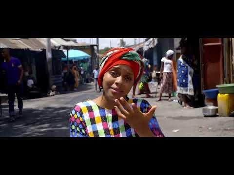 Xxx Mp4 Nandy Kivuruge Official Video 3gp Sex