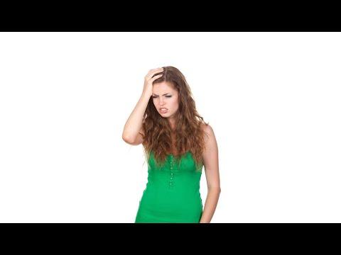 Anger & Depression | Anger Management