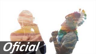 Aroma Andina | Aroma Suite/Inti Raymi 2019(Video Oficial)