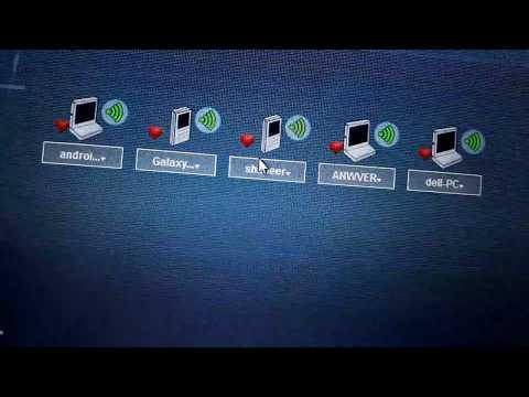 How can change WiFi password Etisalat UAE  Huawei B2268H urdu