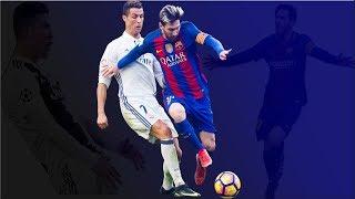 Imran Khan - Satisfya (Football Fight) Scene - The Most
